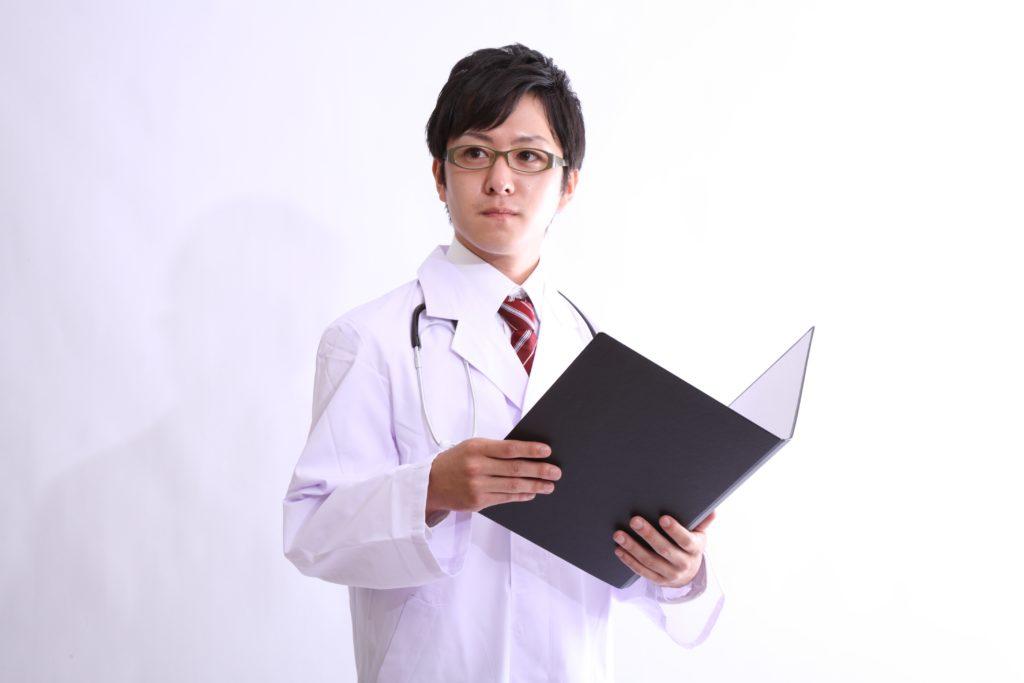 【洞性徐脈とスポーツ心臓】健康診断で発覚!症状は?健康への影響は?