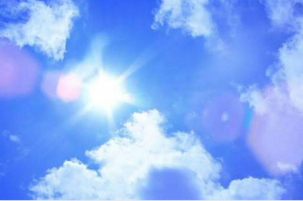 四国地方の中で一番暑い県は、「高知県」で間違いない。