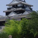 【お城好き必見】松山城や高知城他、四国お城観光に役立つ見どころを紹介