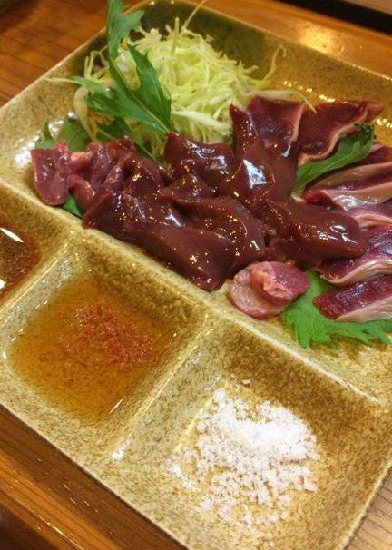 地鶏の宝庫!食べなきゃ損!絶対食べておきたい四国のおいしい名物地鶏をご紹介!
