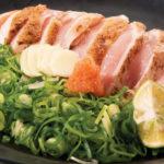 地鶏の宝庫!絶対食べておきたい四国のおいしい名物地鶏をご紹介!
