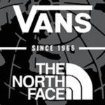 THE NORTH FACE(ザノース フェイス)とVANS(ヴァンズ)がコラボ!2年ぶりの新作発売!