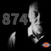 ディッキーズ874が時代を超えて愛され続ける理由「4つの魅力」とは?
