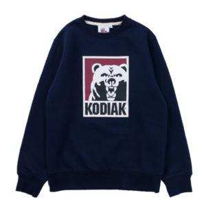 コディアック