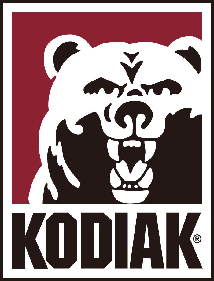 カナダ生まれのブランド「KODIAK」(コディアック)とは?高機能ブーツがおすすめ!